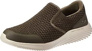 SKECHERS Bounder Men's Road Running Shoes
