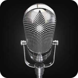 voice modifier software