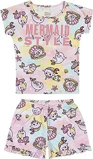 Conjunto de pijama, Elian, Meninas
