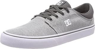 DC Men's Trase Tx Se M Shoe Gwh Sneakers