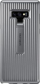 三星電子手機殼三星 GalaxyEF-RN960CSEGUS 銀色