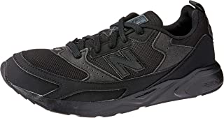 Tênis New Balance 45X, Masculino