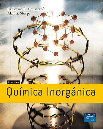 Amazon.com: Spanish - Chemistry / Science & Math: Books