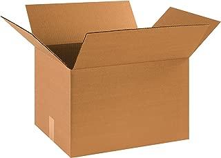 18 x 18 x 6 shipping box