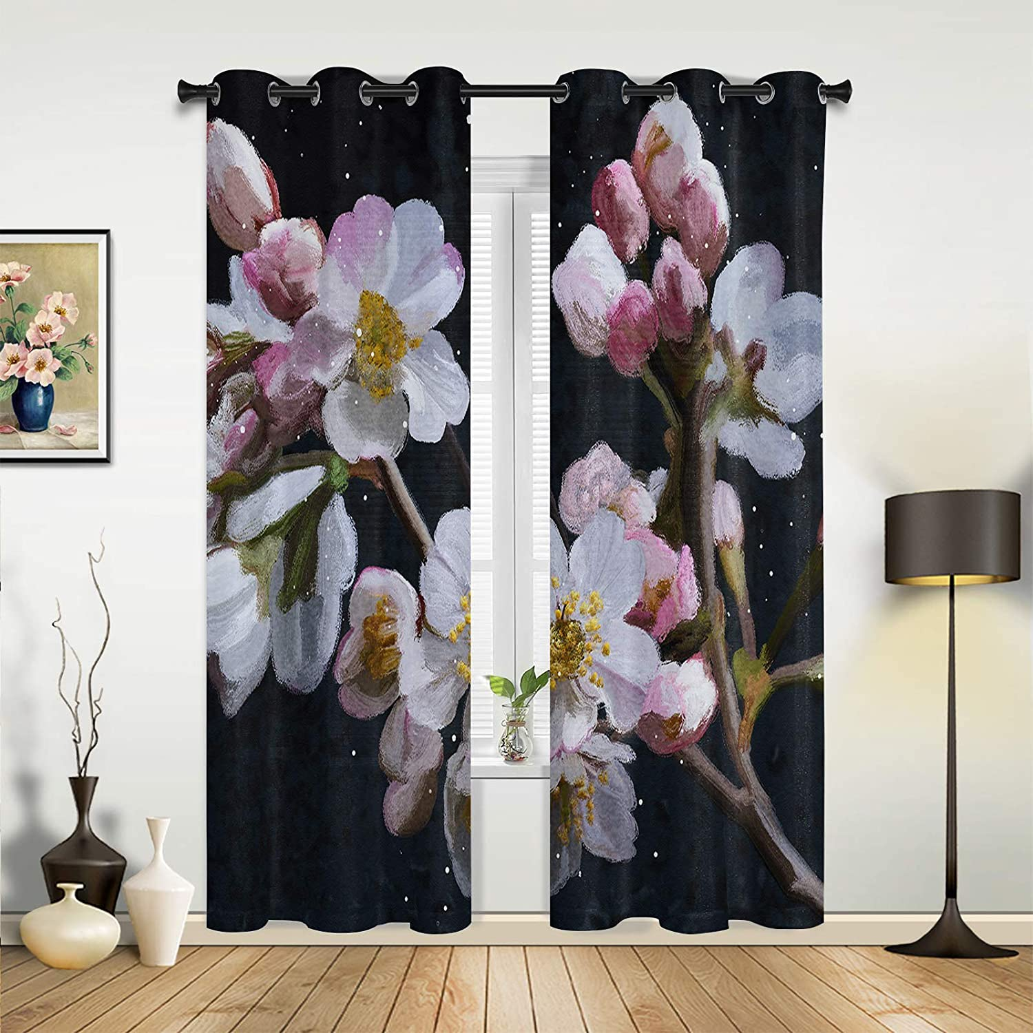 Window Sheer Curtains for Bedroom Topics on TV P Beautiful Industry No. 1 Spring Room Living