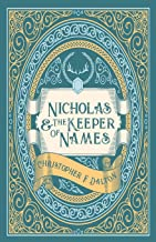 Nicholas and the Keeper of Names
