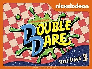 Double Dare Season 3