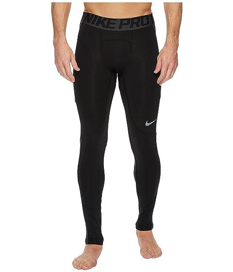 Tight Nike Training Tight Hyperwarm Pro Hyperwarm Nike Nike Training Pro Pro Pro Nike Hyperwarm Tight Training FgZHPCwq