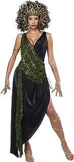 Sedusa Costume for Adults