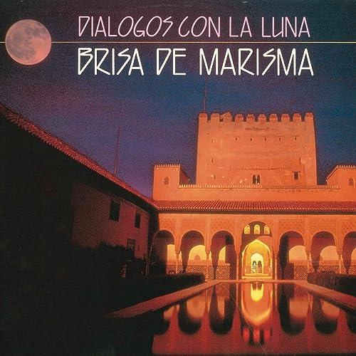 La Niña del Traje Azul (Remasterizado) by Brisa de Marisma ...