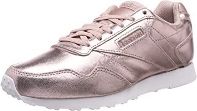 Reebok Women's Royal Glide Lx Fitness