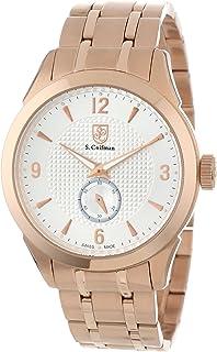 S.Coifman - Reloj - S.Coifman - para - SC0119