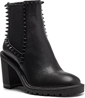 Jessica Simpson Jessica Simpson Demmie Bootie womens Ankle Boot