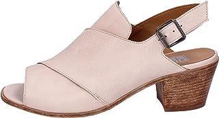8522a3b75a032c Amazon.fr : MOMA - Escarpins / Chaussures femme : Chaussures et Sacs