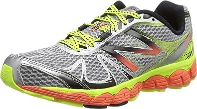 Amazon.com   New Balance Men's Training Shoes   Running