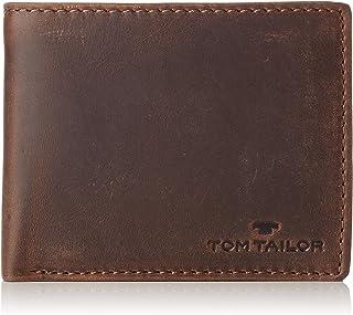 Tom Tailor Acc - Ron, Carteras Hombre