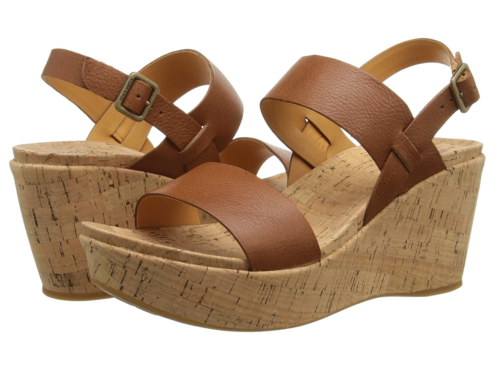 Kork-Ease AustinCheap and distinctive eye-catching shoes