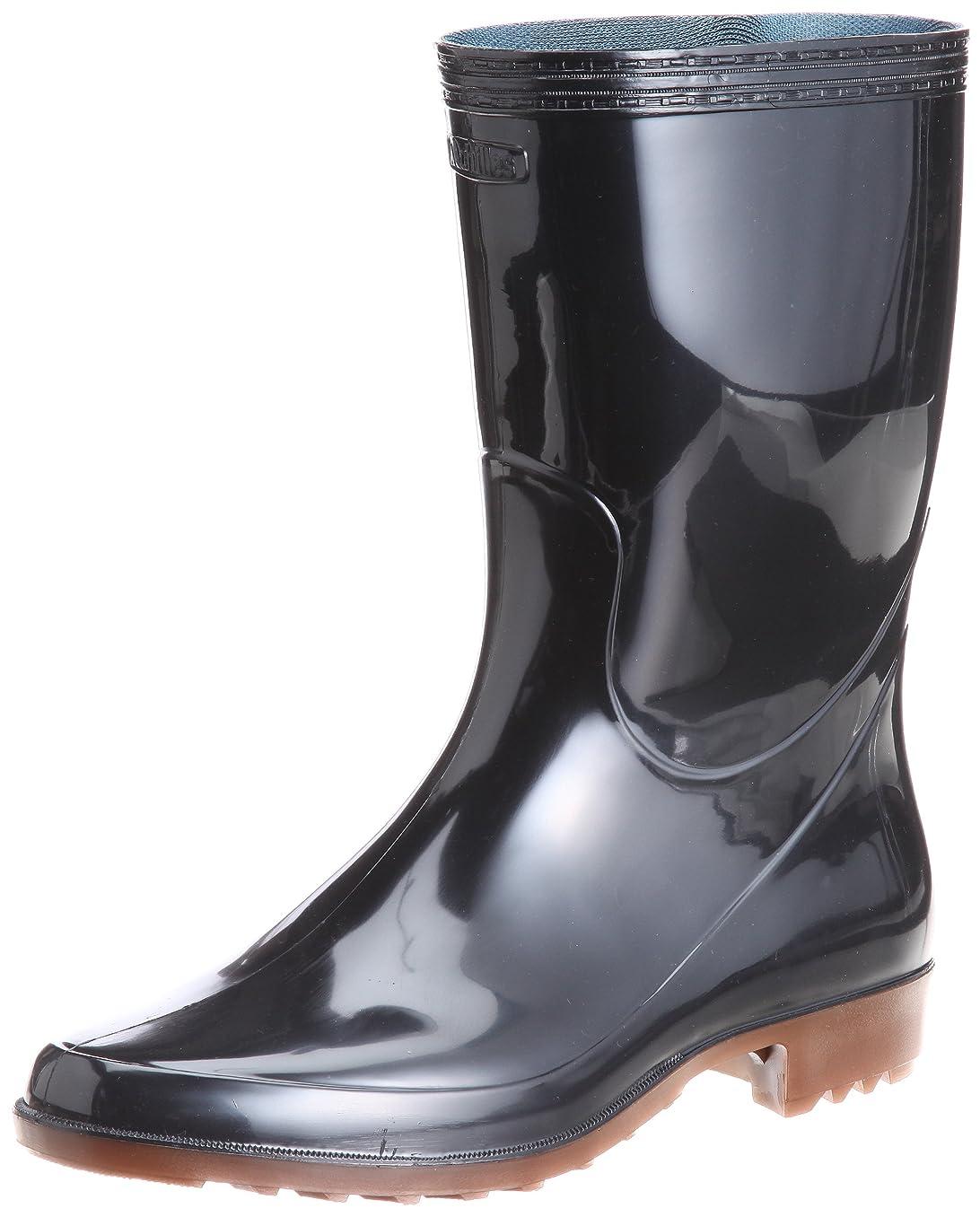 [アキレス] 半長靴 TGB 9000 メンズ