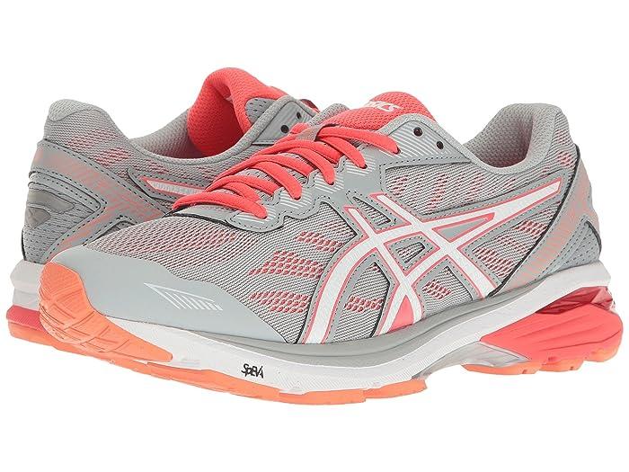asics gt-1000 6 women's running shoes 6pm