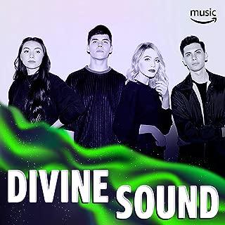 Best divine love music Reviews
