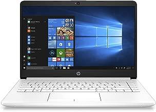 """HP 14-cf0005ns - Ordenador portátil de 14"""" HD (Intel"""