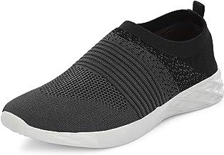 Bourge Men Moda-Z2 Running Shoes