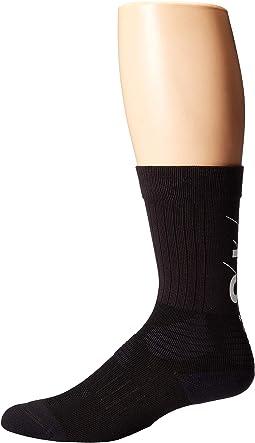 Y-3 Tube Sock