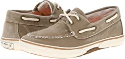 Sperry Kids - Halyard (Little Kid/Big Kid)