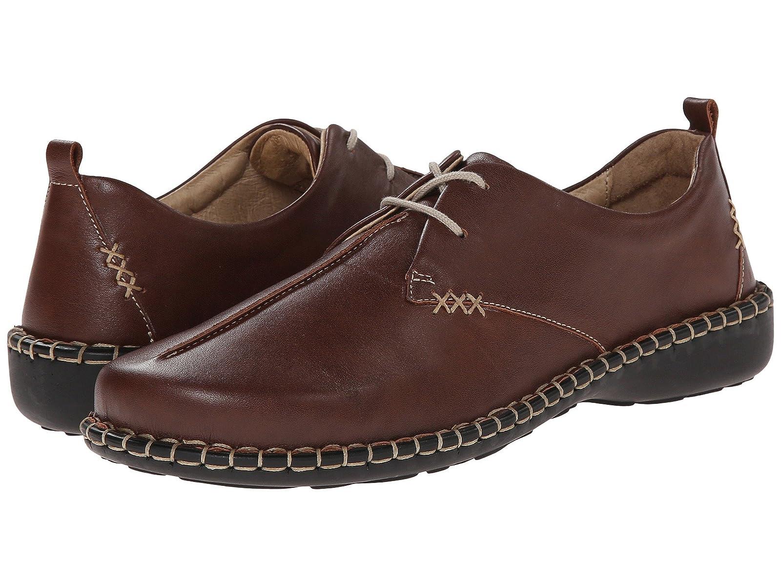 Josef Seibel Lindsay 2Atmospheric grades have affordable shoes