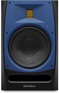 PreSonus R80 AMT Studio Monitor (Single)