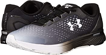 Under Armour UA Charged Bandit 4 Women's Running Shoes
