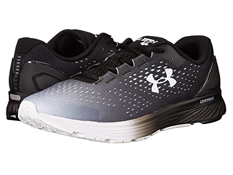 Under Armour UA Charged Bandit 4 at Zappos.com 7a4947e96d