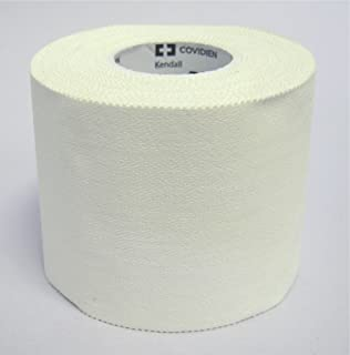 WET-PRUF Waterproof Surgical Tape - 2