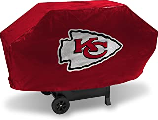 Best chiefs bbq cover Reviews