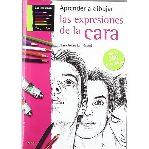 Libros De Dibujo  Amazon Es