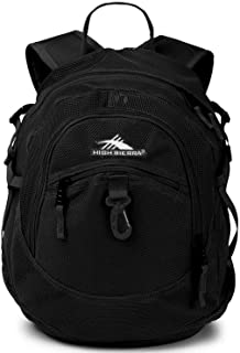 High Sierra Airhead Mesh Backpack