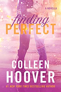 Finding Perfect (Hopeless)