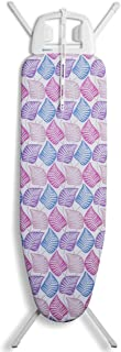 """Bartnelli Premium Ironing Board Made in Europe 