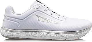 ALTRA Women's Escalante 2 Road Running Shoe, White - 12 M US