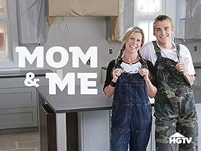 Mom & Me, Season 1