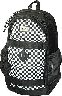 Vans Planned Pack 4 Laptop Backpack School Bag
