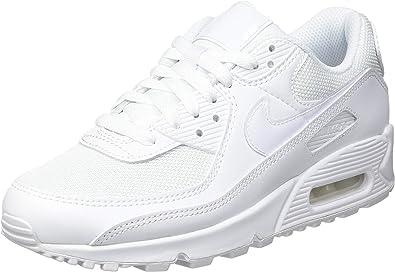 Nike Air Max 90 Twist Women's Shoe, Chaussure de Course Femme