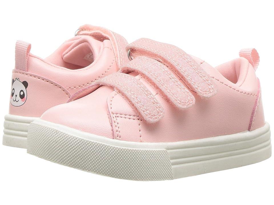 OshKosh Luana (Toddler/Little Kid) (Pink) Girl