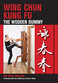 Best wing chun kung fu ebook Reviews