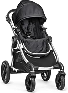 Best top baby carriages 2014 Reviews