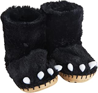 Kids' Slouch Slippers