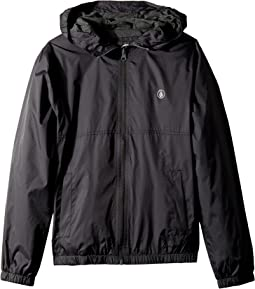 Volcom Kids - Ermont Jacket (Big Kids)