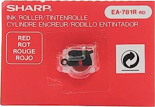 Sharp EA781RRD EA781RRD ink roller, rot