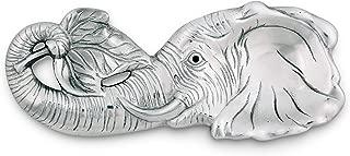 Best elephant spoon rest Reviews