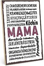 Suchergebnis Auf Für Hotel Mama Schild